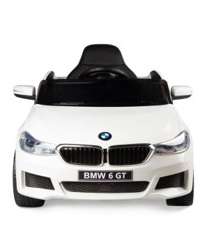 Car BMW 6 GT children's