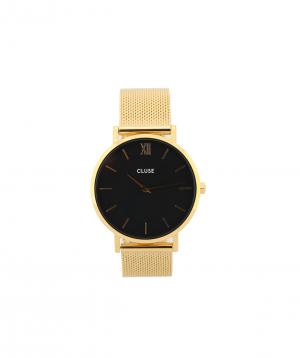 Ժամացույց «Cluse» ձեռքի CW0101203017