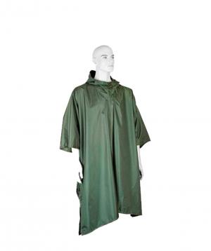 "Raincoat ""Camp.am"" hiking №2"