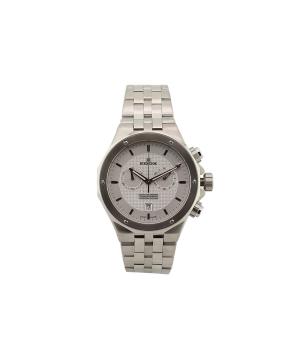 """Wristwatch  """"Edox""""  10110 3M AIN"""