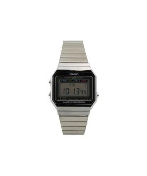 Watches Casio A700W-1ADF