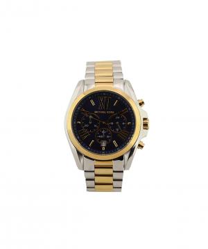 Ժամացույց «Michael Kors» ձեռքի  MK5976