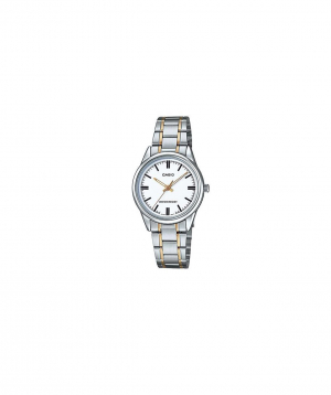 "Wristwatch ""Casio"" LTP-V005SG-7AUDF"