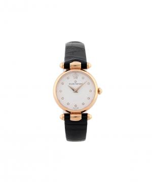 """Wristwatch  """"Claude Bernard""""    20501 37R APR2"""