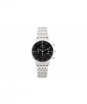 Ժամացույց  «Citizen» ձեռքի  AN3610-55E