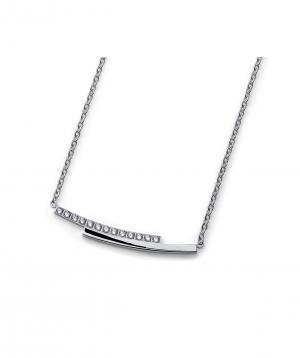 Necklace   `Oliver Weber`  11971