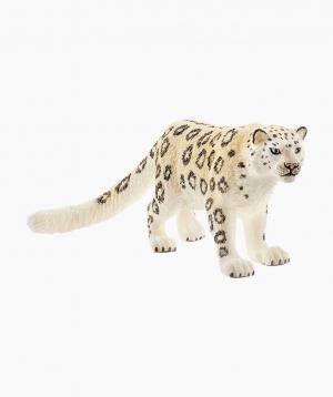Schleich Animal figurine Snow Leopard
