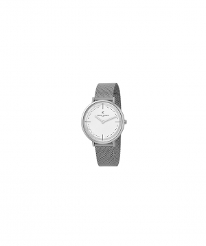 Watches Pierre Cardin CBV.1027