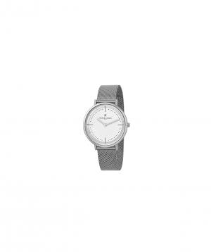 Ժամացույց «Pierre Cardin» ձեռքի CBV.1027