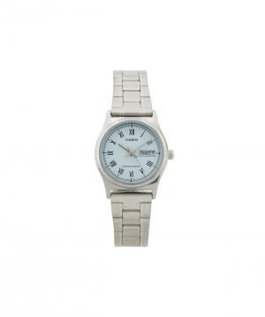 Ժամացույց  «Casio» ձեռքի  LTP-V006D-2BUDF