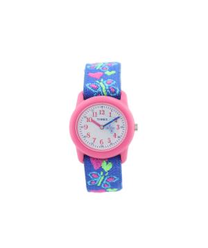 Ժամացույց  «Timex» ձեռքի T89001
