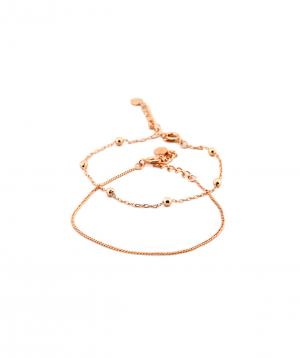 Bracelet  `Cluse`  CLJ10010