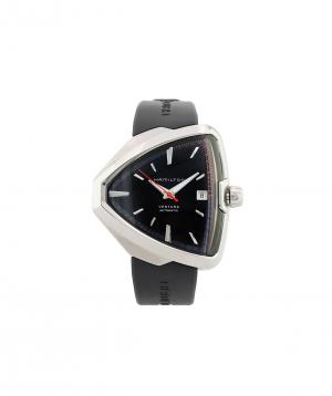 Ժամացույց  «Hamilton» ձեռքի /H24555331
