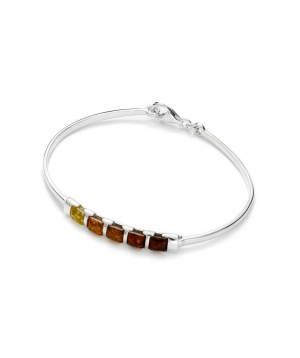 Bracelet «Siamoods» SB81