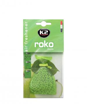 Թարմացուցիչ «Standard Oil» ավտոսրահի օդի K2 Roko