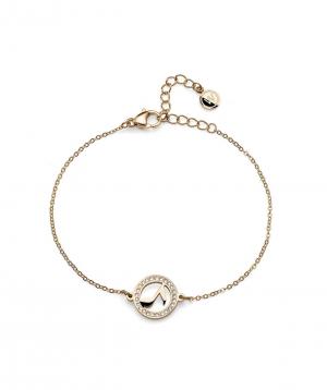 Bracelet  `Oliver Weber` 32235G
