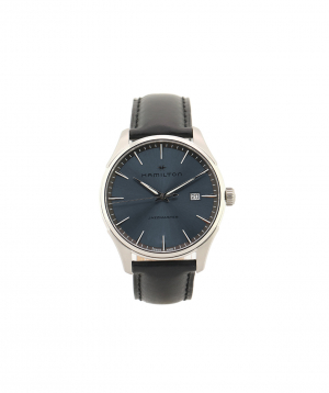Watches Hamilton H32451742