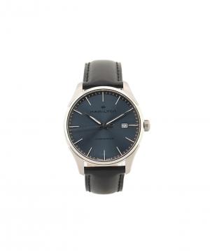 Ժամացույց  «Hamilton» ձեռքի /H32451742