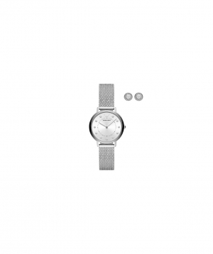 Accessories Fossil Group AR80029