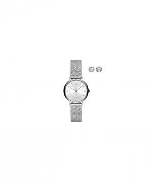 Ձեռքի ժամացույց «Emporio Armani»  AR80029