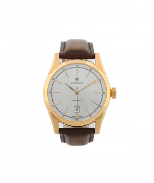 Watches Hamilton H42445551