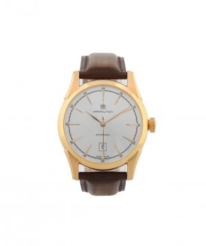 Ժամացույց  «Hamilton» ձեռքի  H42445551