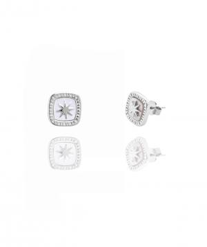 Earring «Siamoods» SE515