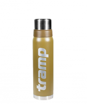 """Thermos """"Camp.am"""" №1"""