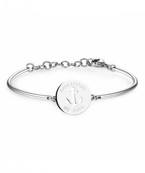 Bracelet  `Brosway`   BHK38
