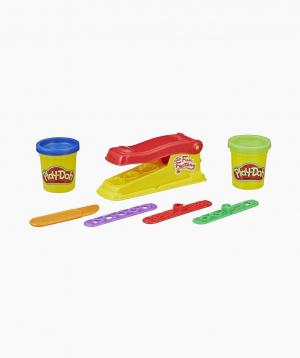 Hasbro Plasticine PLAY-DOH Mini Set Fun Factory