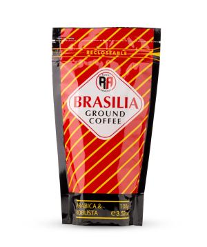 """Coffee """"Royal Armenia"""" 100g"""