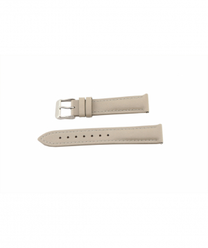 Accessories Cluse CLS020