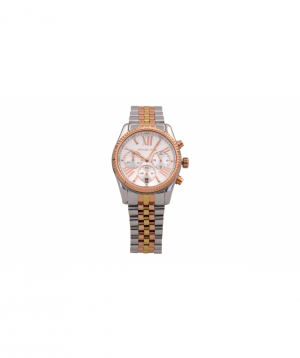 """Wristwatch  """"Michael Kors"""" MK5735"""