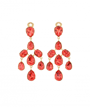 Jewelry Cadenzza 5267427