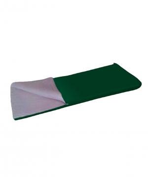"Sleeping bag ""Camp.am"" №1"