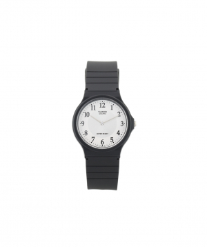 Ժամացույց  «Casio» ձեռքի   MQ-24-7B3LDF