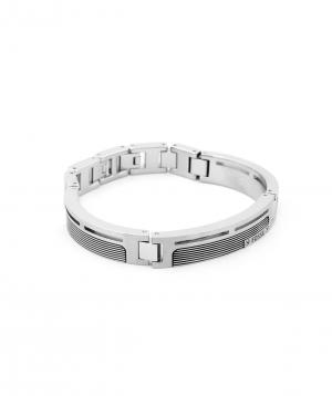 Bracelet  « Fossil Group»   JF84476040