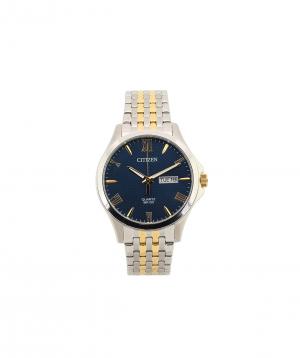 Ժամացույց  «Citizen» ձեռքի  BF2024-50L