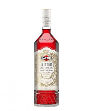 Բիտեր Martini Bitter 28% 0.7լ