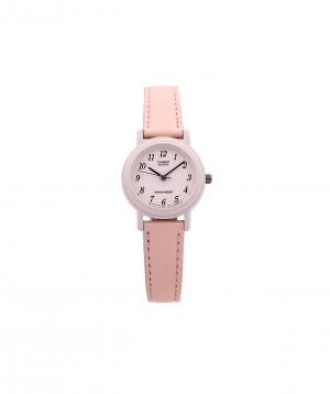 Ժամացույց  «Casio» ձեռքի  LQ-139L-4B2DF