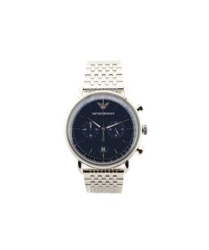 """Wristwatch   """"Emporio Armani""""   AR11238"""