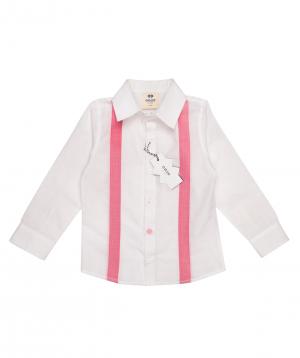 "Shirt ""Onze"" children`s №4"