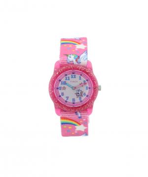 Ձեռքի ժամացույց «Timex» TW7C25500