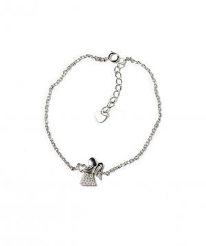 Bracelet «Siamoods»SB122