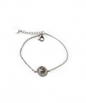 Bracelet «Siamoods» SB125