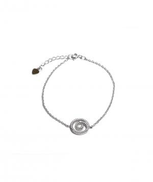 Bracelet «Siamoods» SB143