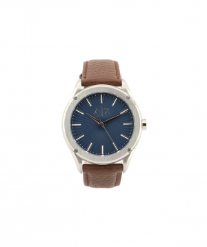 Watches Fossil Group AX2804