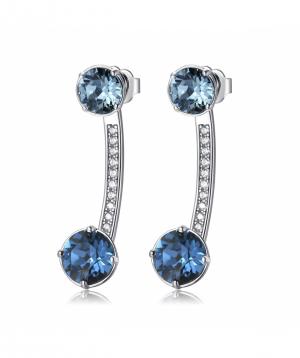 Jewelry Brosway BFF23