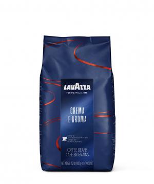 Coffee `L.Crema E Aroma` granulated 1kg