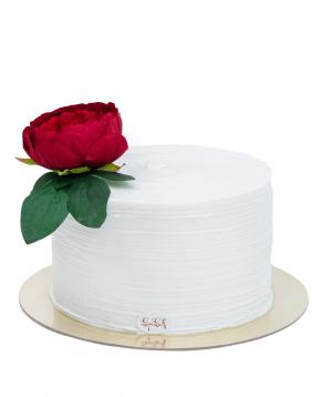 Cake `Spanish`